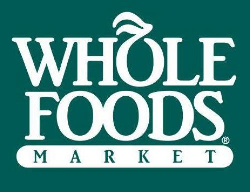 Whole Foods Location in West Ashley
